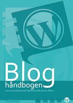 Bloghåndbogen