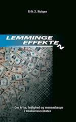 Lemmingeeffekten