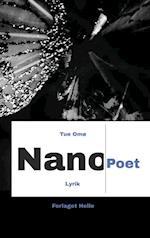 Nano poet