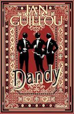 Dandy (Det Store Århundrede, nr. 2)