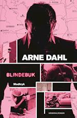 Blindebuk (Serien om Opcop, nr. 3)