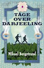 Tåge over Darjeeling