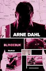 Blindebuk (Serien om Opcop 3 bind)