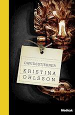 Davidsstjerner (Serien om Fredrika Bergman 5 bind)