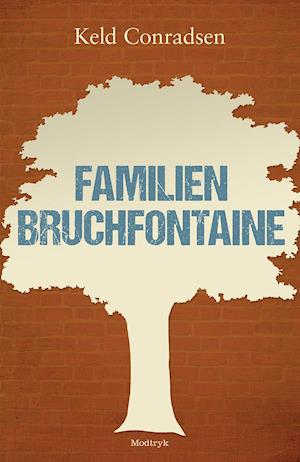 Familien Bruchfontaine