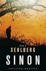 Sinon (Mona serien, nr. 2)