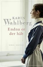 Endnu er der håb af Karin Wahlberg