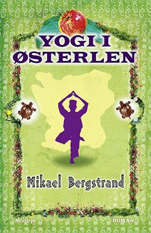 Yogi i Østerlen