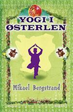 Yogi i Østerlen (nr. 3)