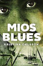Mios blues (En Martin Benner krimi)