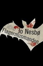 Flagermusmanden (Harry Hole serien 1)