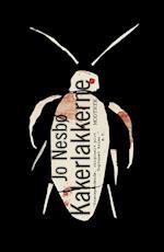 Kakerlakkerne (Harry Hole serien 2)