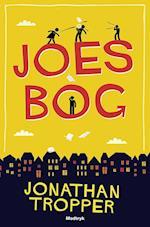 Joes bog