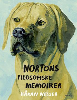 Nortons filosofiske memoirer