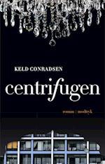 Centrifugen af Keld Conradsen