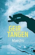Maestro (nr. 1)