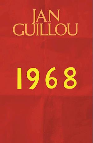 Bog, indbundet 1968 af Jan Guillou