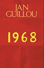 1968 (Det Store Århundrede 7 bind)