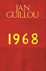 1968 (Det Store Århundrede, nr. 7)
