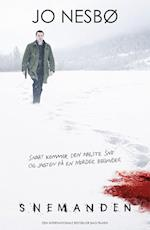 Snemanden (Harry Hole serien 7 bind)