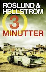 Tre minutter