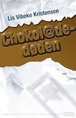 Chokoladedøden