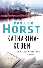 Katharina-koden (William Wisting)
