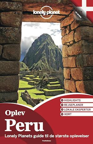 Oplev Peru