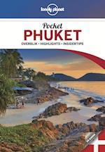 Pocket Phuket