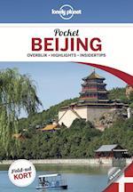 Pocket Beijing (Lonely Planet)