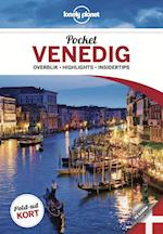 Pocket Venedig (Lonely Planet)