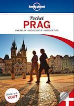 Pocket Prag (Lonely Planet)
