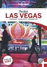 Pocket Las Vegas (Lonely Planet)