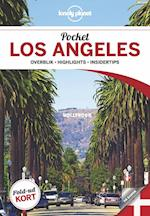 Pocket Los Angeles (Lonely Planet)