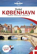 Pocket København