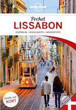 Pocket Lissabon