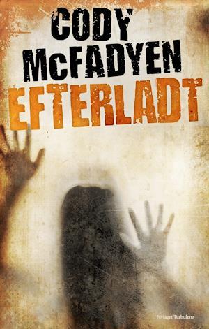 Cody Mcfadyen Ausgeloscht Epub