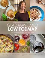 Glad mave med Low FODMAP