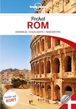Pocket Rom (Lonely Planet)