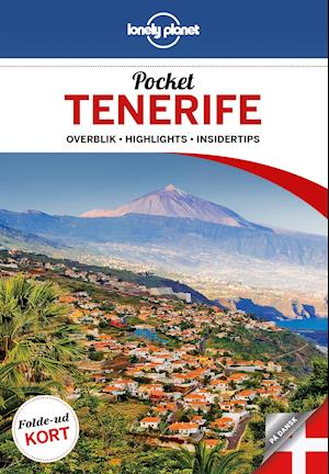 Pocket Tenerife