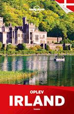 Irland (Lonely Planet)
