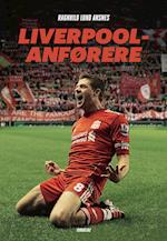 Liverpool-anførere