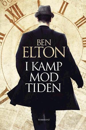 I kamp mod tiden af Ben Elton