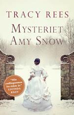 Mysteriet Amy Snow
