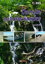 Danske naturrekorder
