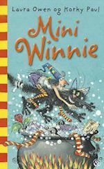 Mini Winnie (Winnie Wilbur)
