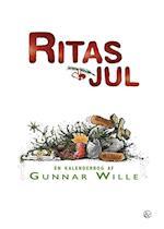 Ritas jul af Gunnar Wille