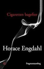 Cigaretten bagefter