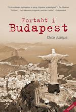 Fortabt i Budapest