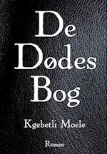 De dødes bog